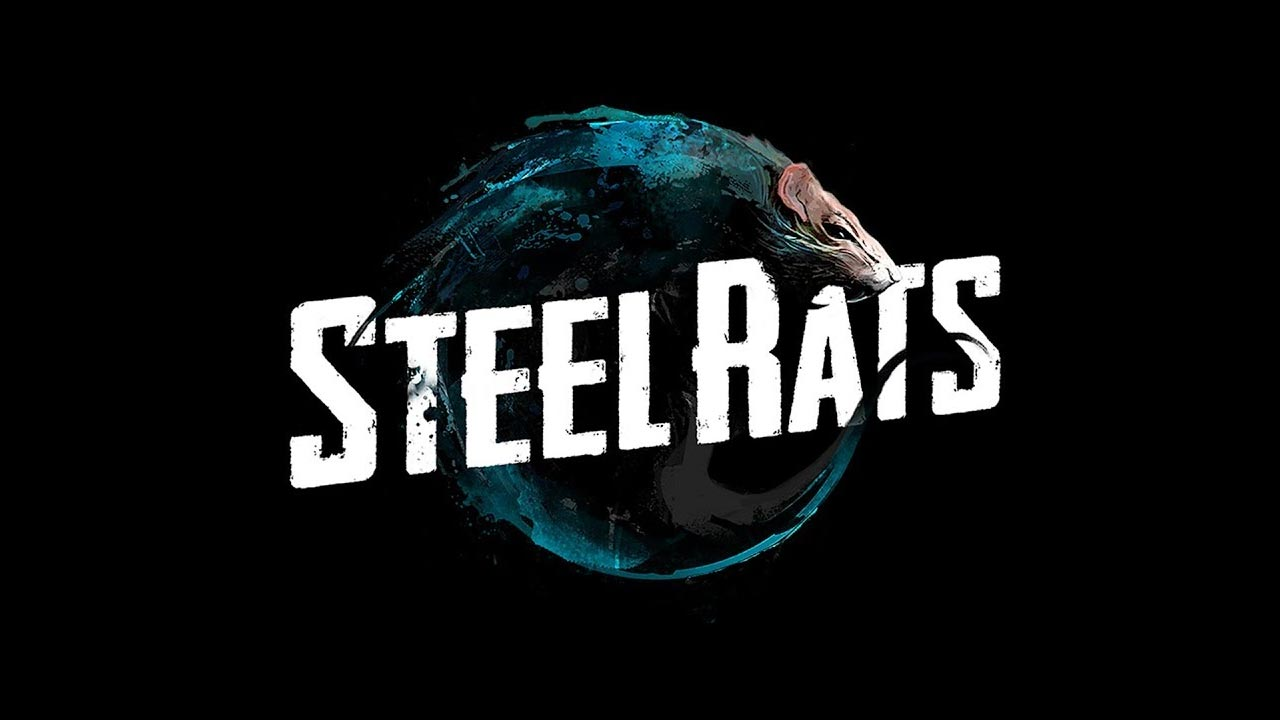 Bild von Steel Rats – Erste Gameplay-Trailer des Motorrad-Action Games