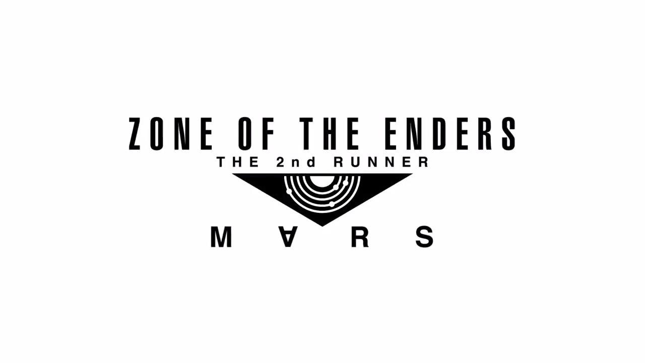 Photo of Zone of the Enders: The 2nd Runner erscheint im September, ein neuer Trailer