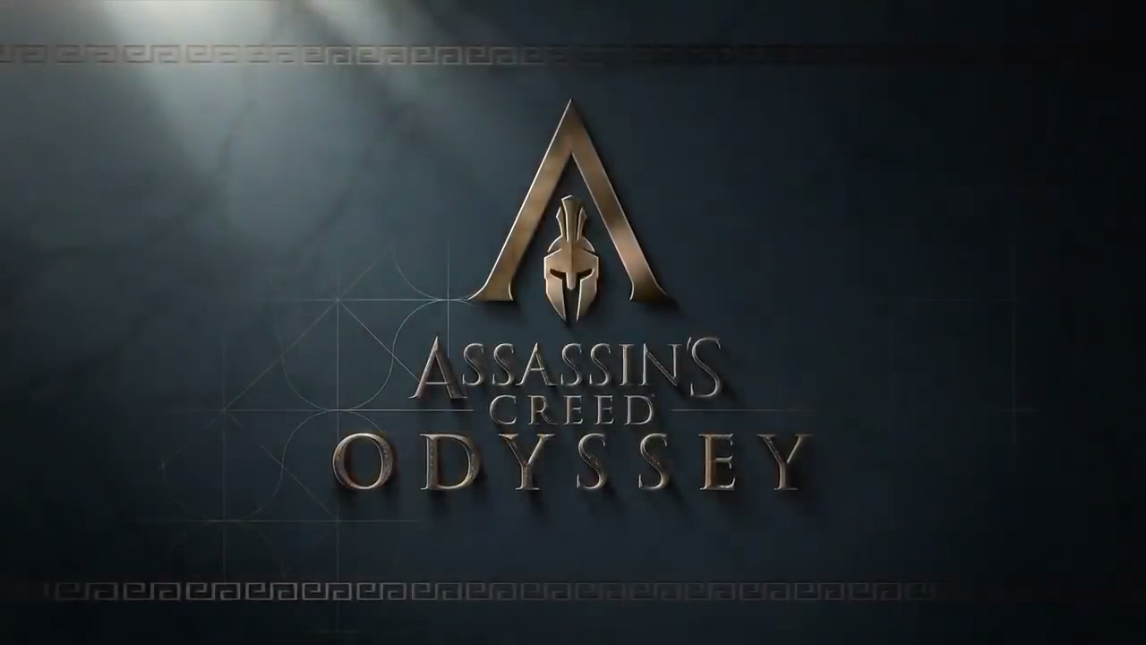 Photo of Assassin's Creed Odyssey – Das Vermächtnis der ersten Klinge – Episode 2 erschienen