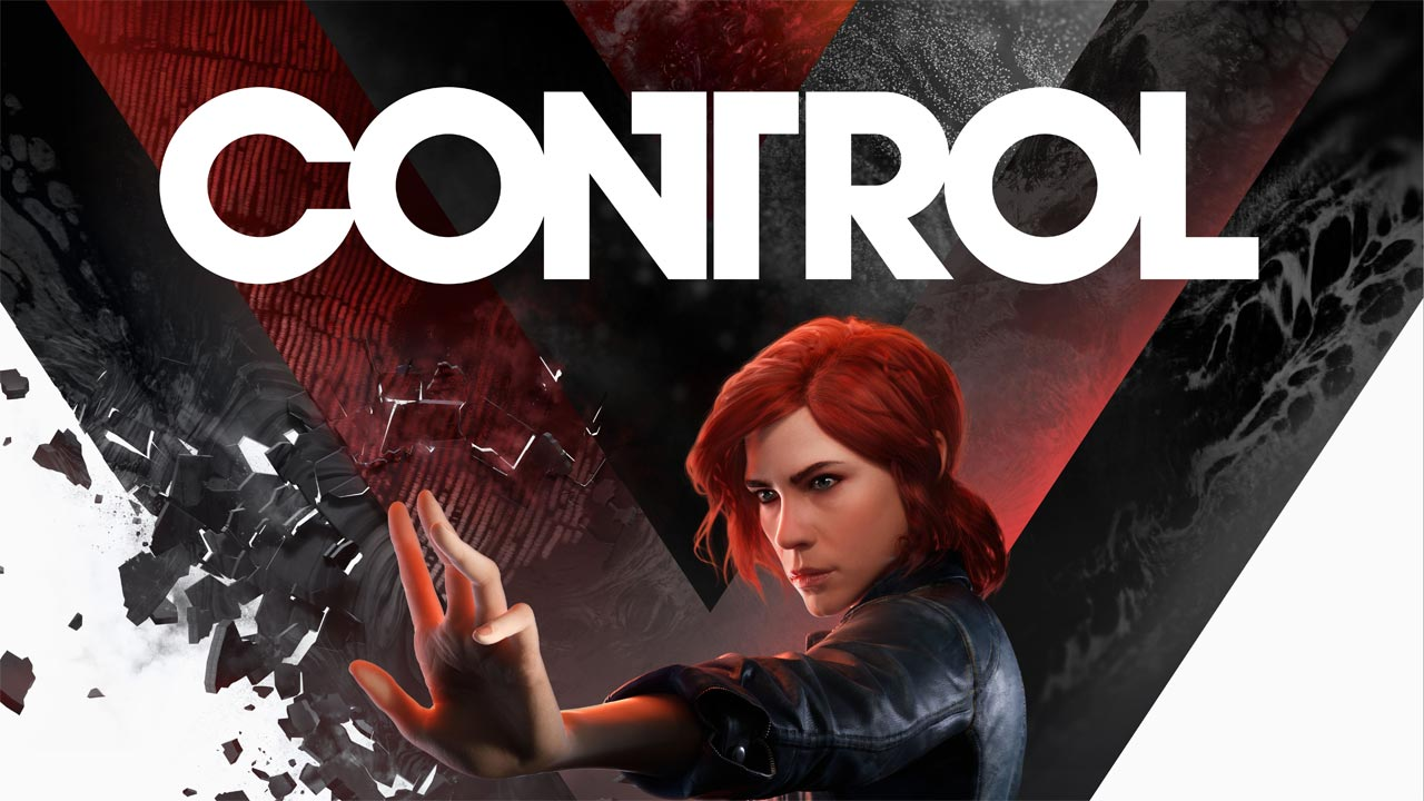 """Photo of Control – Die Erweiterung """"AWE"""" bringt Alan Wake zurück, Termin steht"""