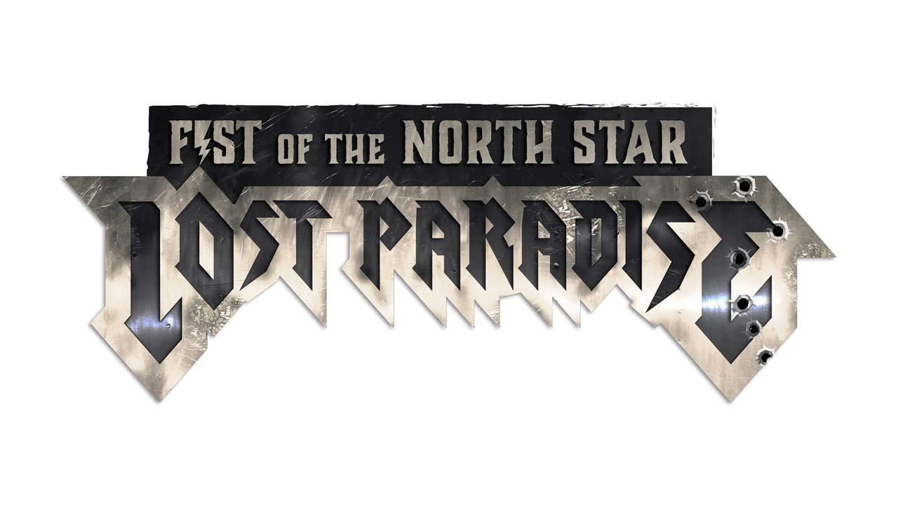 Bild von Fist of the North Star: Lost Paradise – PS4-Spiel kommt im Oktober in den Westen
