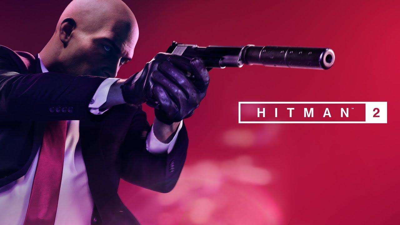 Bild von Hitman 2 – Launch-Trailer mit Sean Bean
