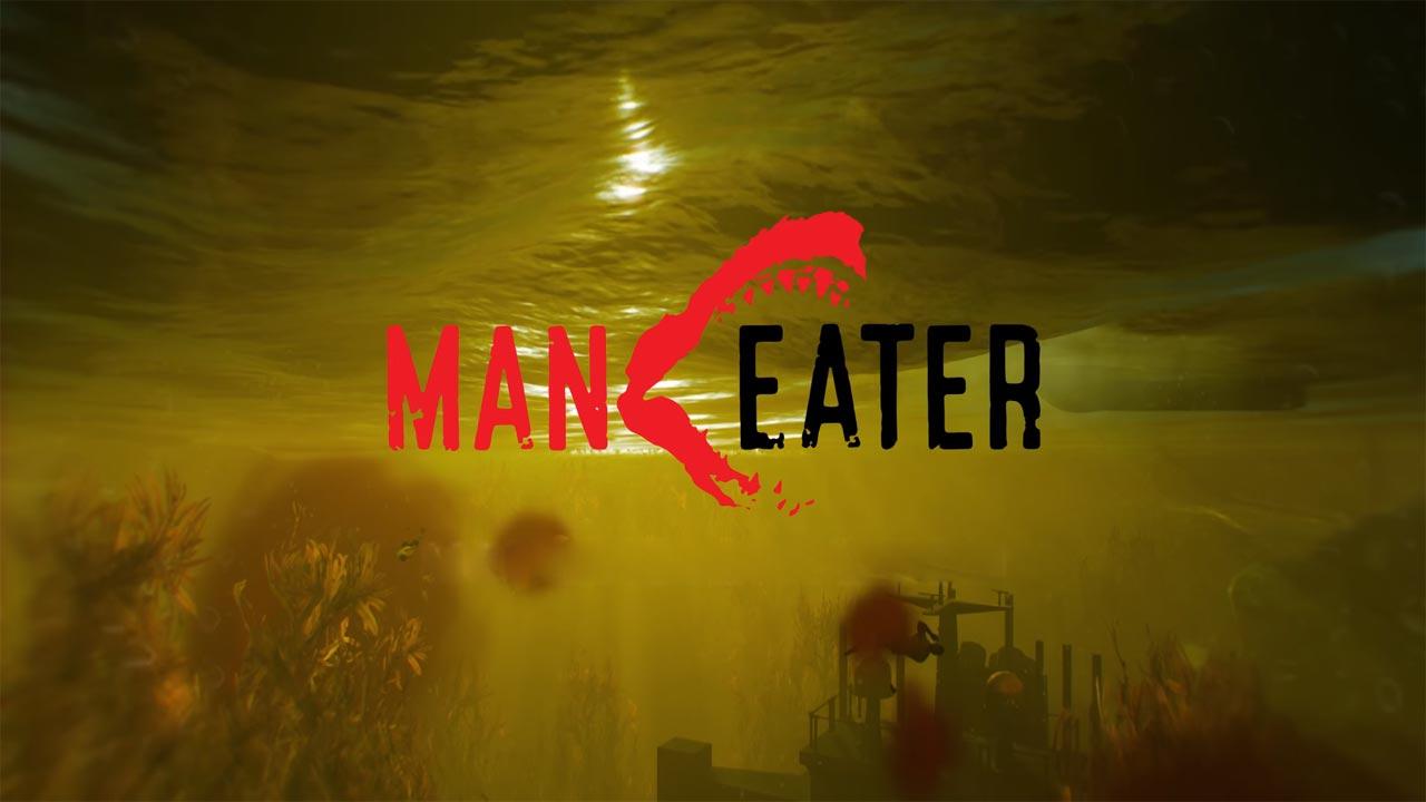 Photo of Maneater – Release-Termin beißt sich auf PC und Konsolen fest