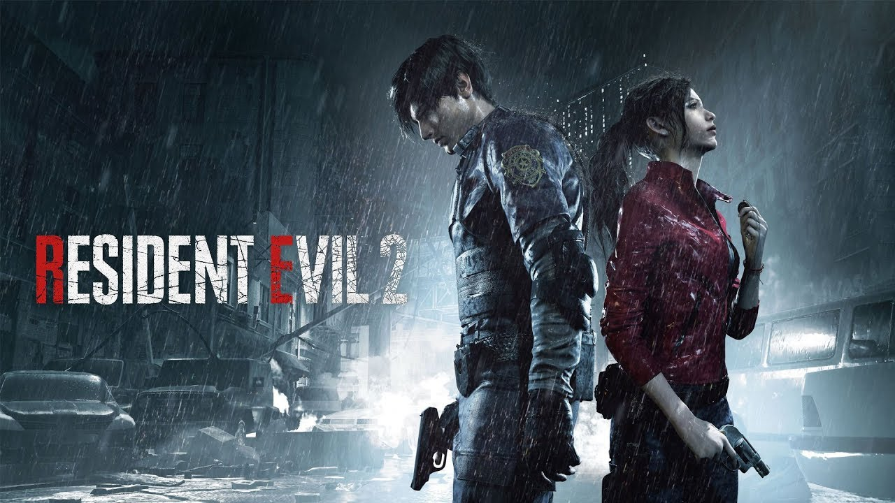 Bild von Resident Evil 2 – Neues Gameplay-Video vom Remake