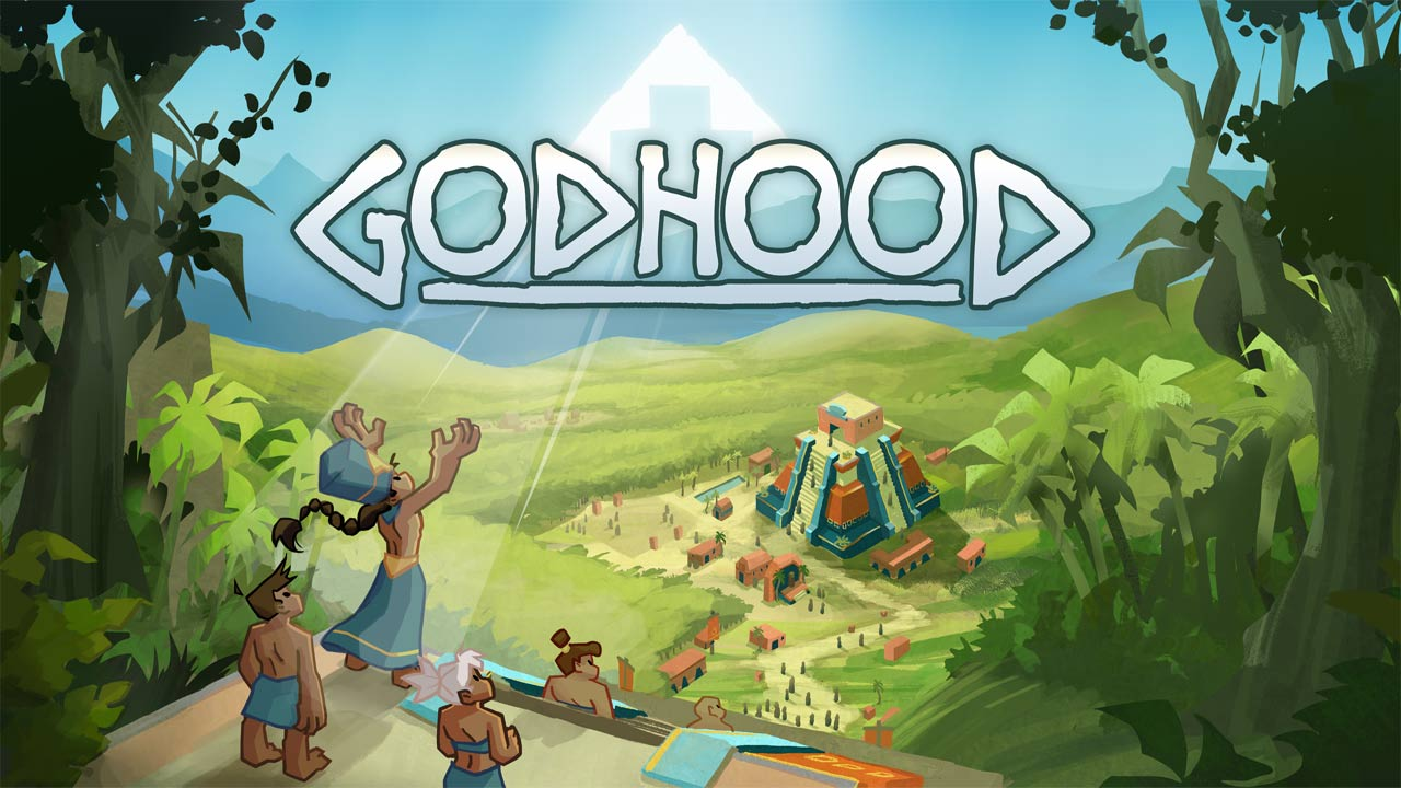 Bild von Godhood erscheint im Juli, Early Access-Phase angekündigt