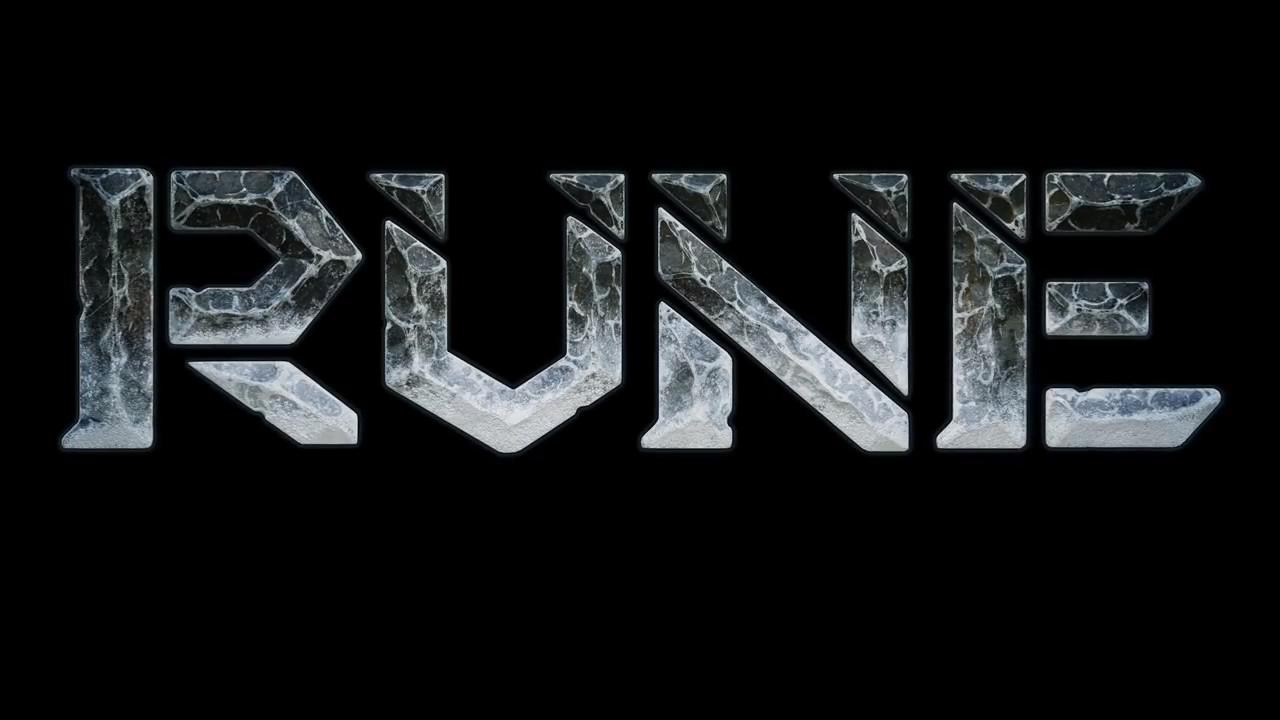 Bild von Rune II: Decapitation Edition für Steam angekündigt