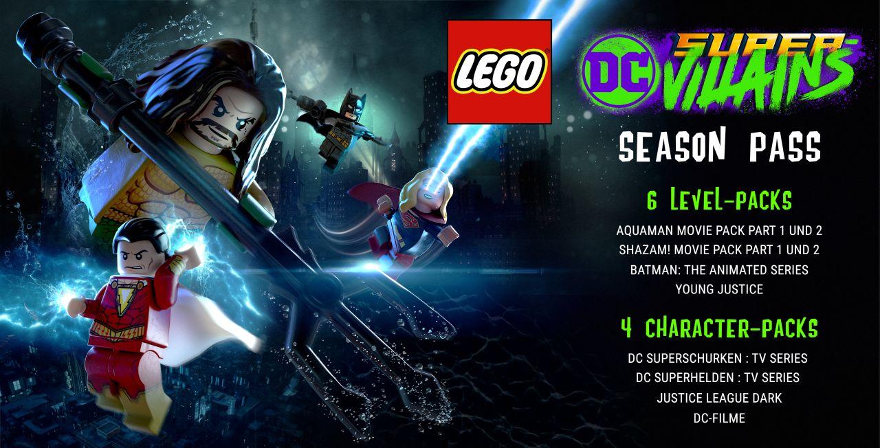 LEGO DC Super-Villains Season Pass.jpg