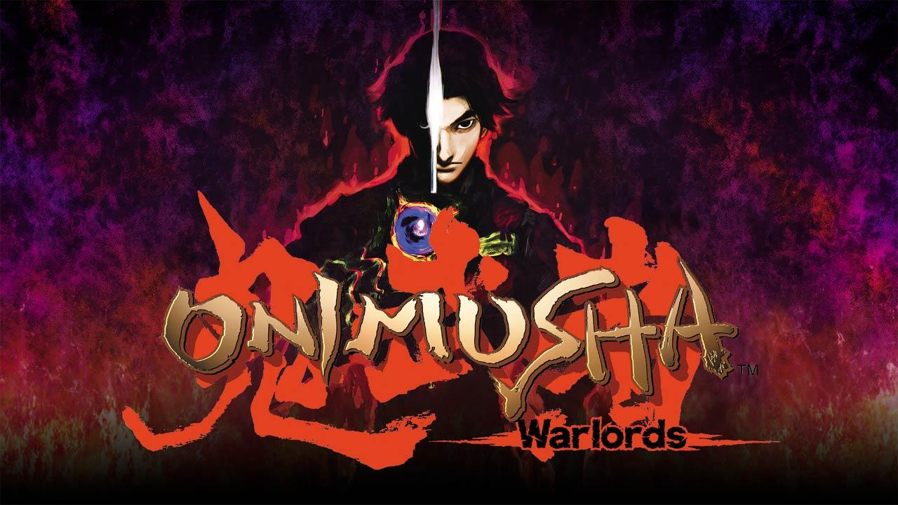 Bild von Onimusha: Warlords – Trailer zur Neuveröffentlichung des Klassikers