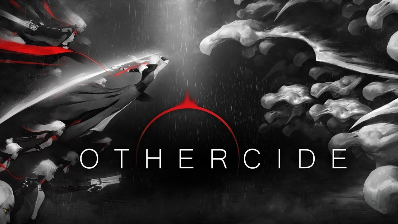 Photo of Black Screen Records bringt den Soundtrack von Othercide auf Vinyl
