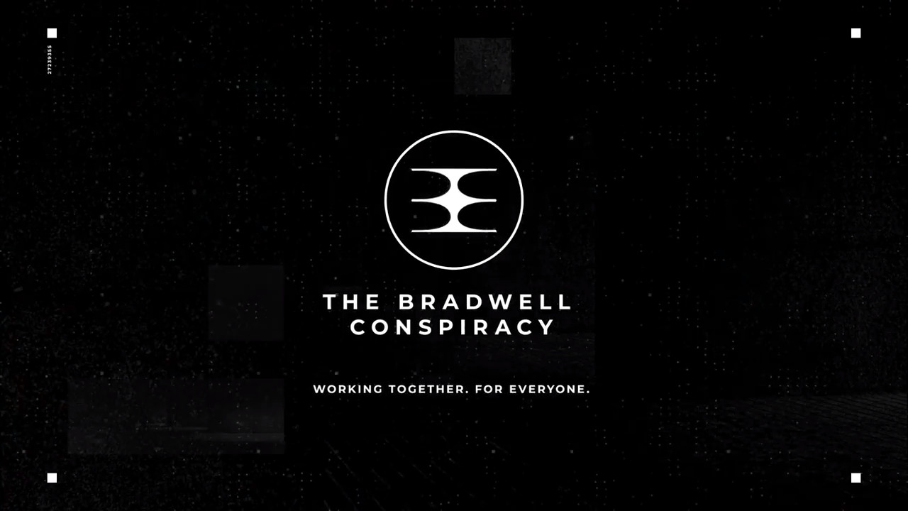 Bild von The Bradwell Conspiracy – Narratives First-Person-Adventure angekündigt