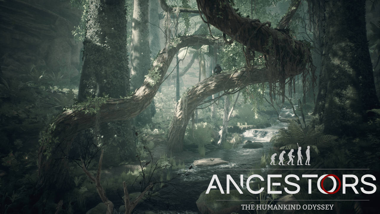 Photo of Ancestors: The Humankind Odyssey – Experience-Video Teil 1+2