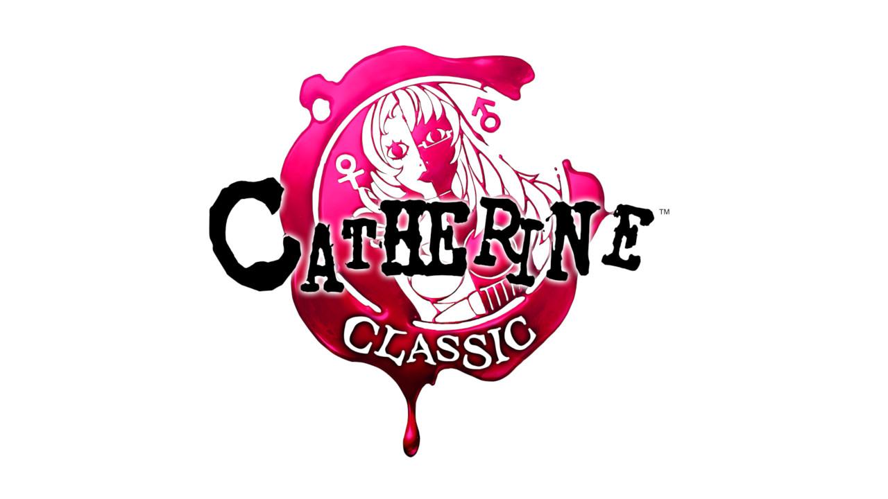 Bild von Catherine ist ab sofort für den PC erhältlich, Trailer zum Release
