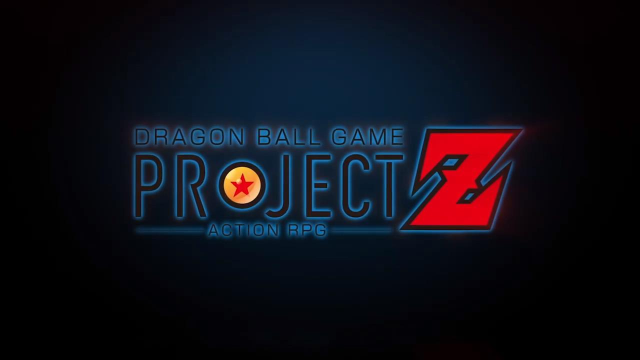 Photo of Dragon Ball Game: Project Z – Trailer zum kommenden Action-RPG veröffentlicht