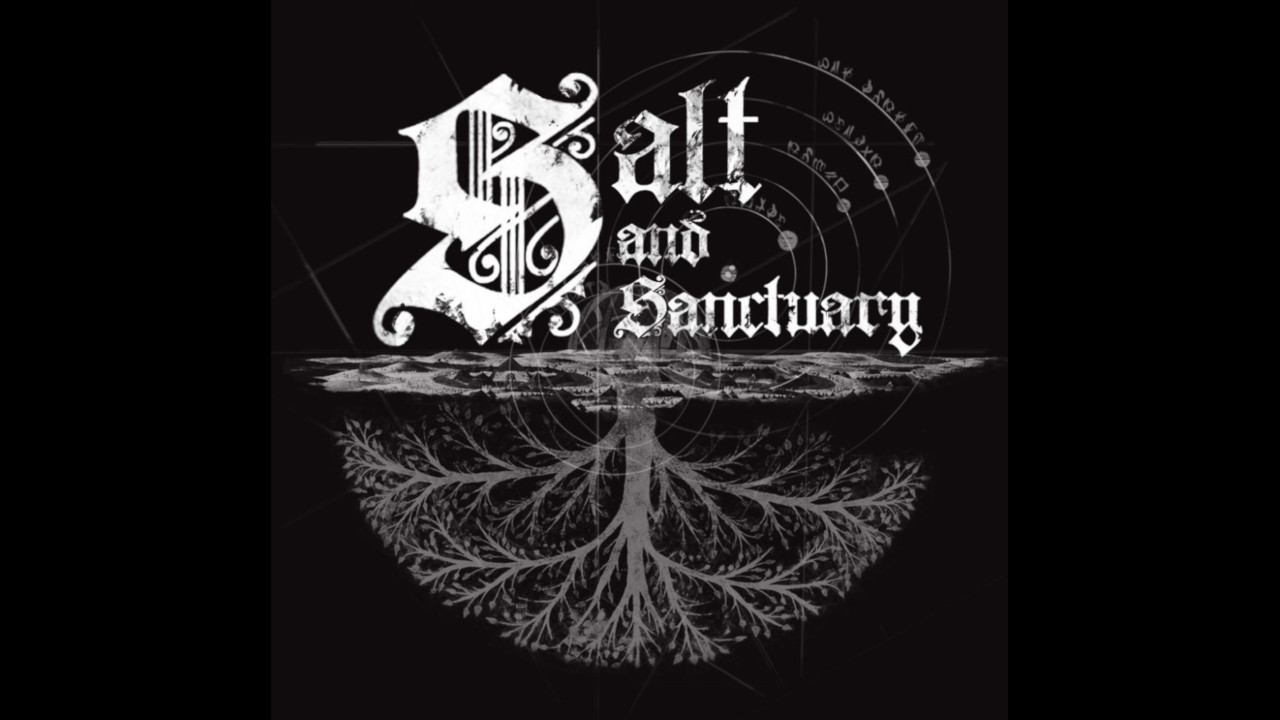 Bild von Salt and Sanctuary – Termin für die Xbox One-Version steht fest