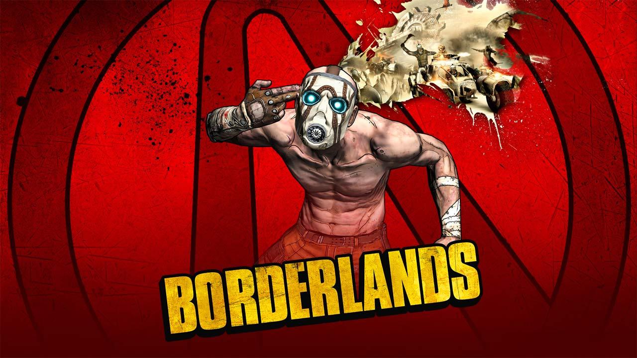 Photo of Borderlands – Der Soundtrack des ersten Teils der Shooter-Reihe erscheint auf Vinyl