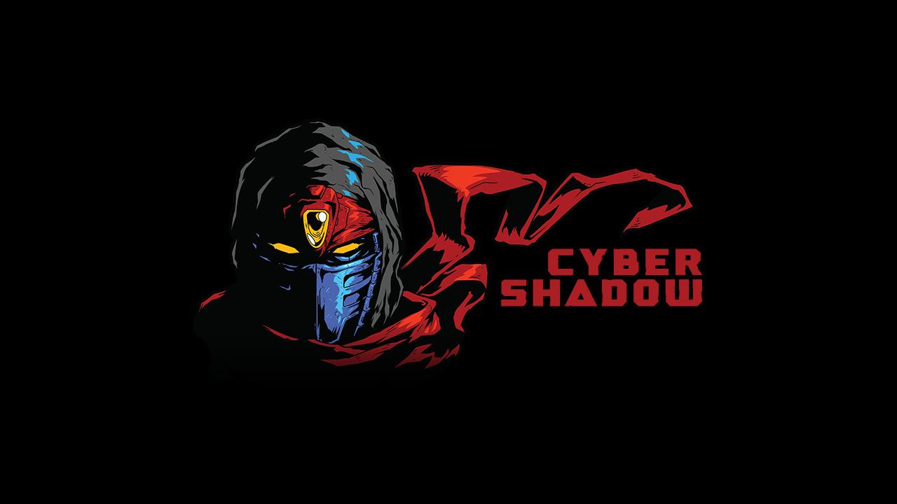Bild von Cyber Shadow – Der Retro-Plattformer präsentiert sich in einem Gameplay-Trailer
