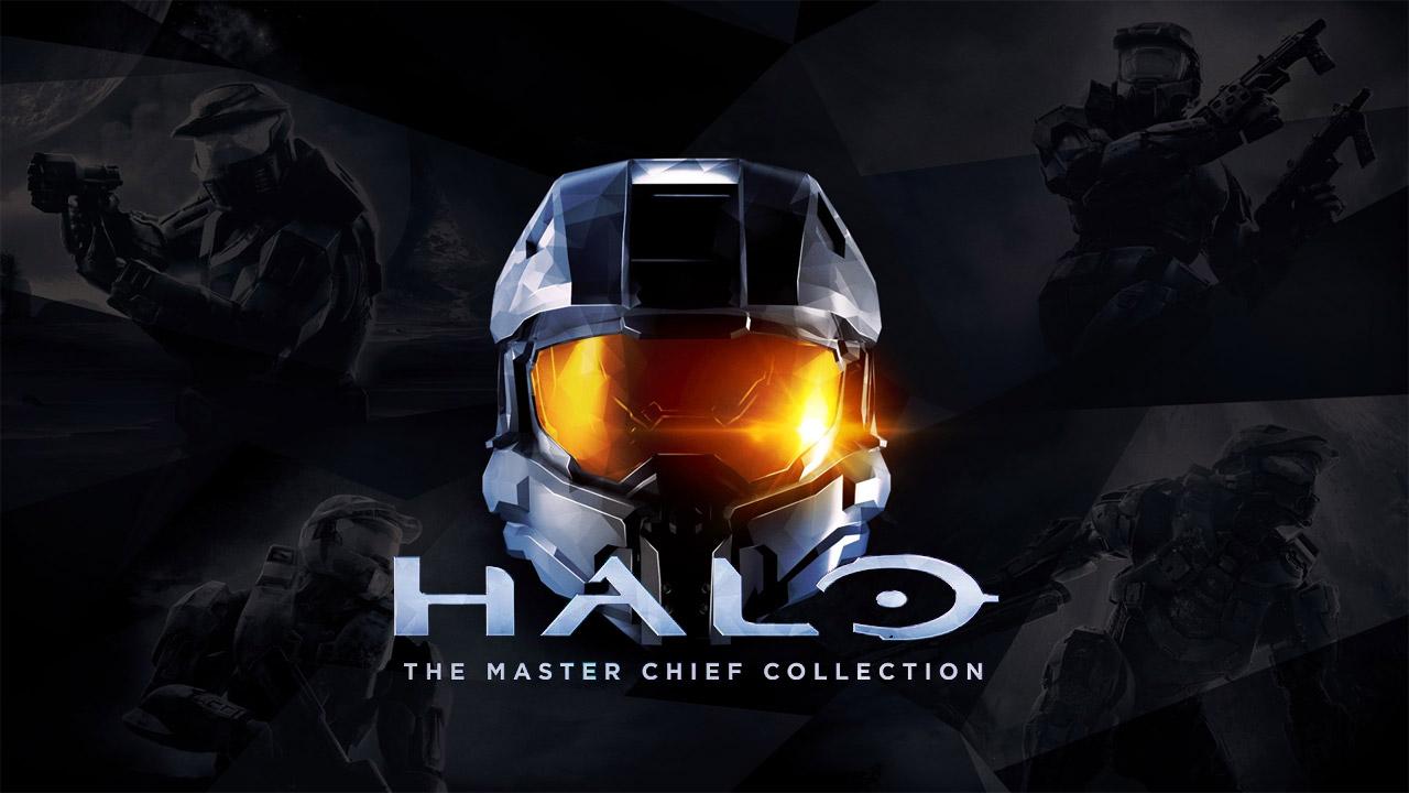 Photo of Halo: The Master Chief Collection – Neuer Trailer erschienen