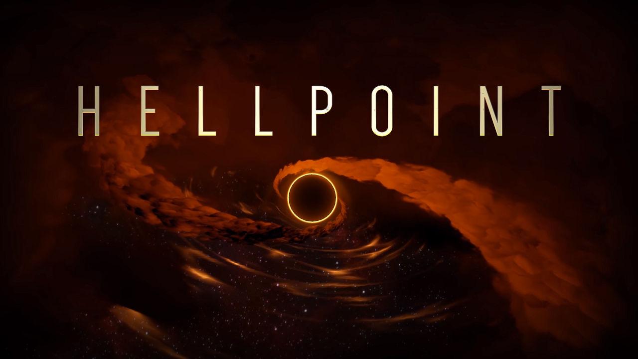 Bild von Hellpoint – Das Action-RPG erhält einen neuen Gameplay-Trailer