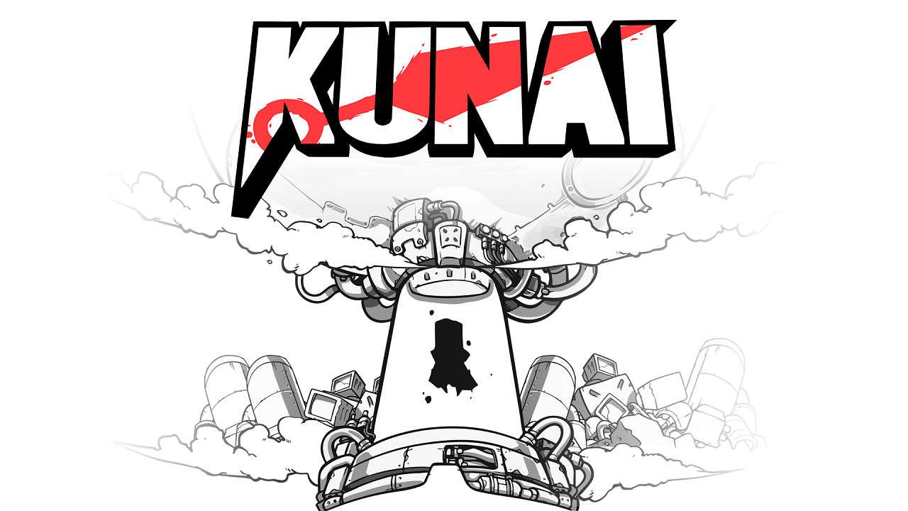 Bild von Kunai – Launch-Trailer zum Release auf PC und Switch