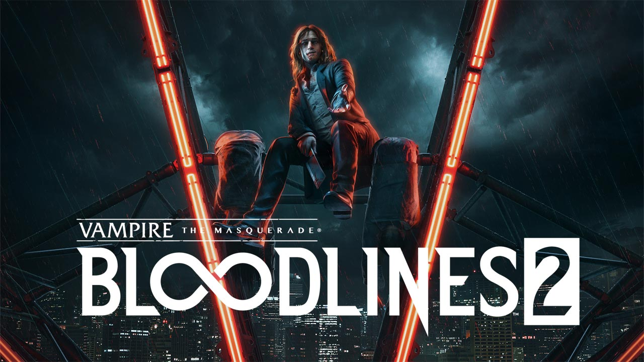 Photo of Vampire: The Masquerade – Bloodlines 2 – Kommentiertes Gameplay-Video veröffentlicht