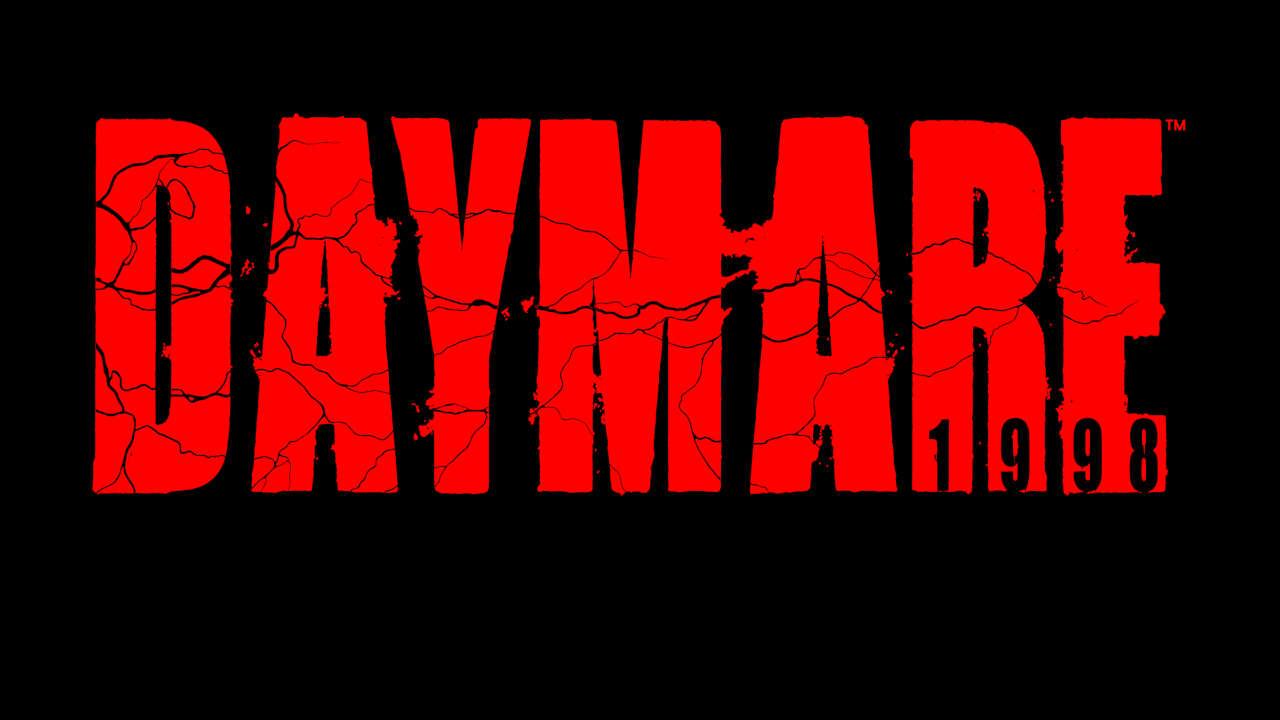 Bild von Daymare: 1998 – Demo verfügbar, Trailer zum Release