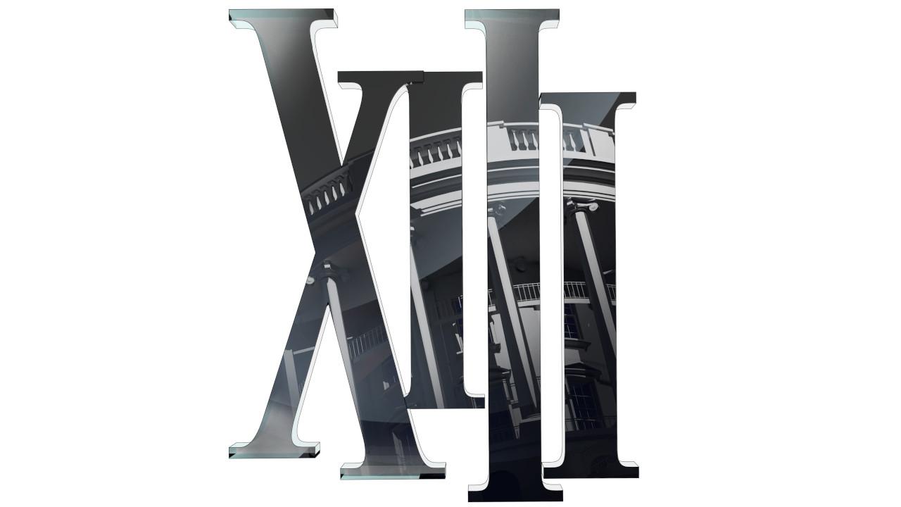 Bild von XIII – Neuer Trailer präsentiert die Waffen des Remake