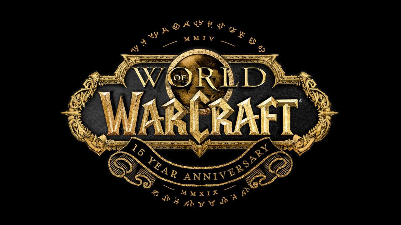 Photo of World of Warcraft – Classic startet im August, Collector's Edition zum Jubiläum angekündigt