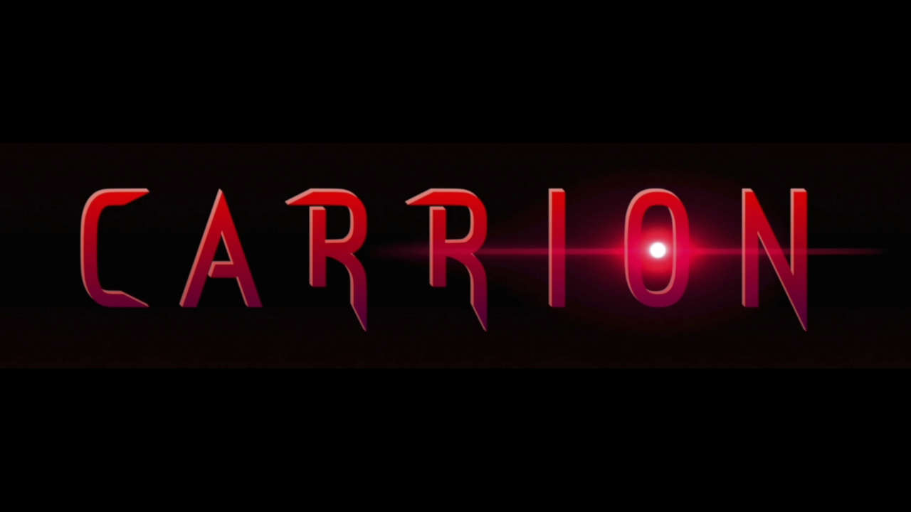 Photo of Carrion – Release-Termin und Demo-Version auf Steam