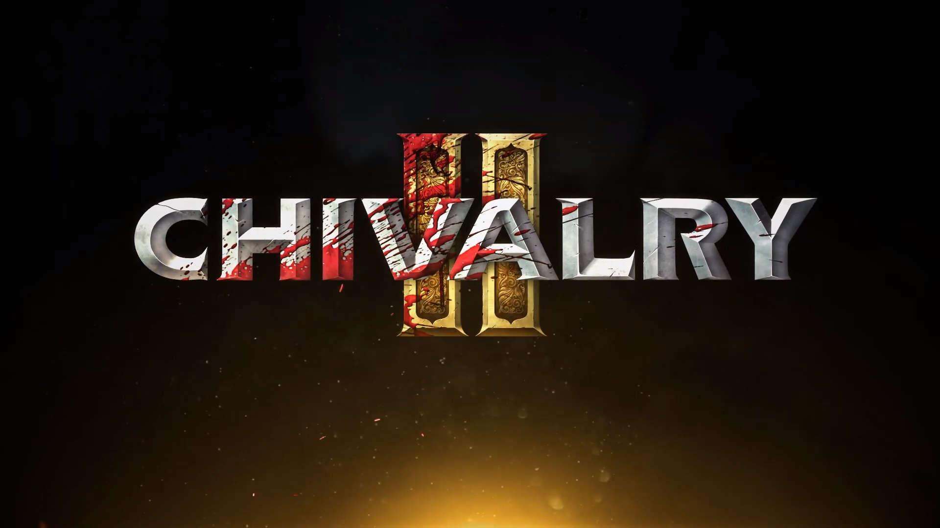 Bild von Chivalry 2 erscheint für die aktuellen und Next-Gen-Konsolen, Crossplay bestätigt