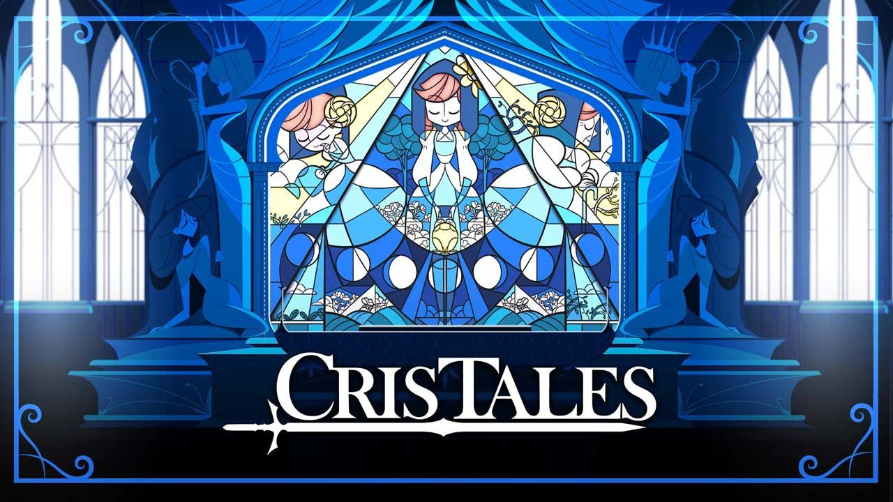 Bild von Cris Tales – gamescom-Trailer des kunstvollen JRPGs