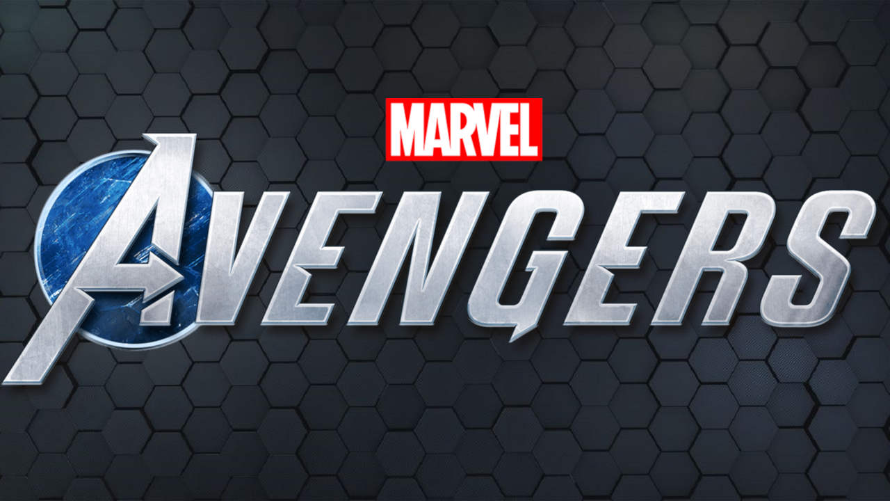 Photo of Marvel's Avengers erscheint nicht im Mai, Release voraussichtlich im September 2020