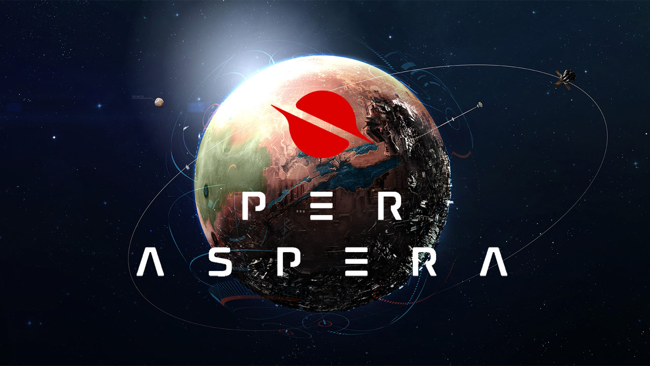 Photo of Per Aspera – Teaser zum Strategiespiel veröffentlicht