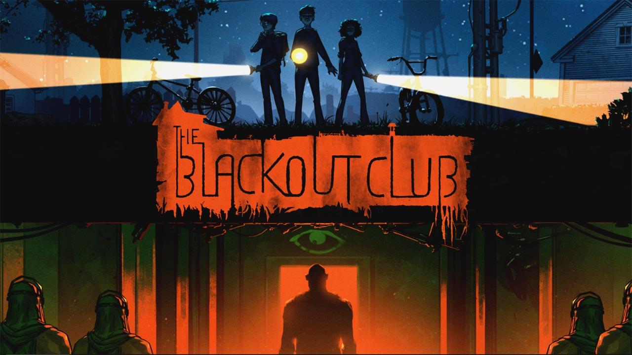 Bild von The Blackout Club – Koop-Horror-Adventure nähert sich dem Release