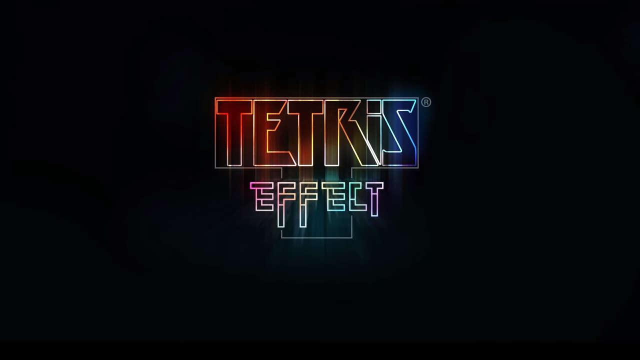 Photo of Tetris Effect – Limited Run Games veröffentlicht den Soundtrack auf Vinyl