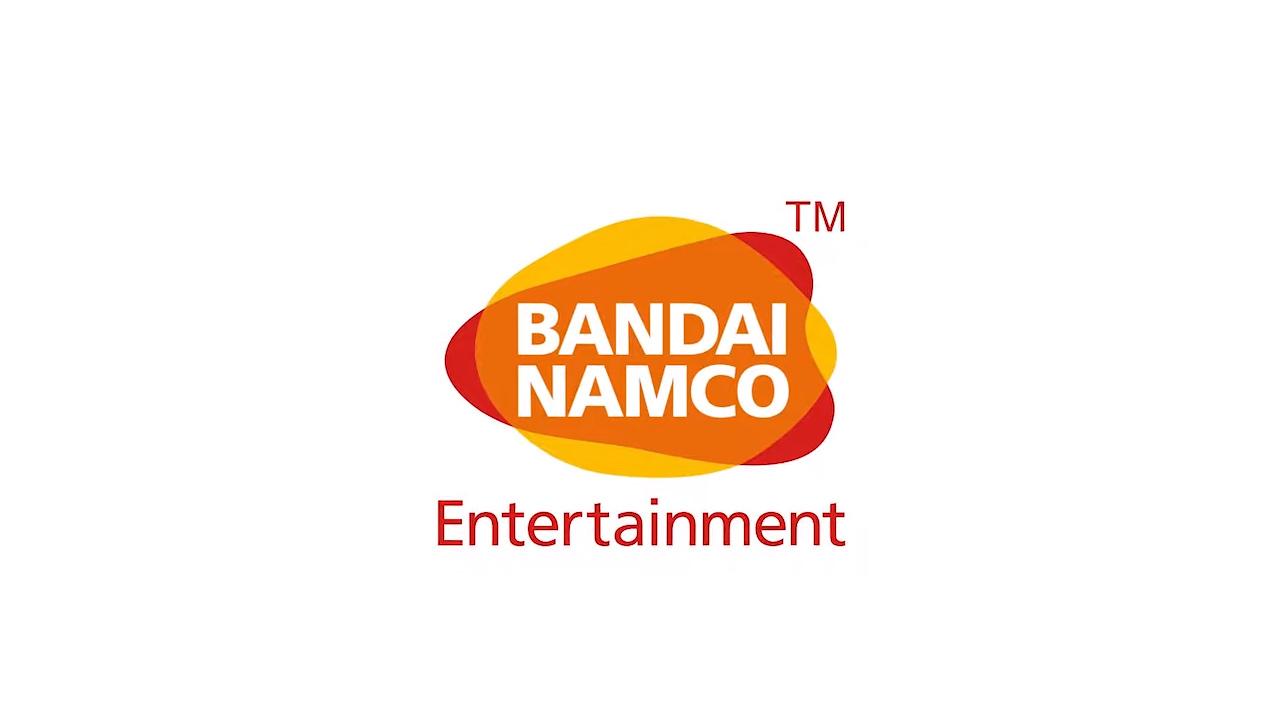 Photo of Bandai Namco – Neue Trailer zu One Piece, One Punch Man, Dragon Ball Z und weiteren Titeln