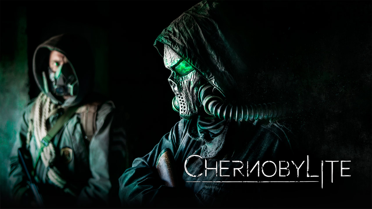 Photo of Chernobylite – Gameplay-Video und Eindrücke von der gamescom 2019
