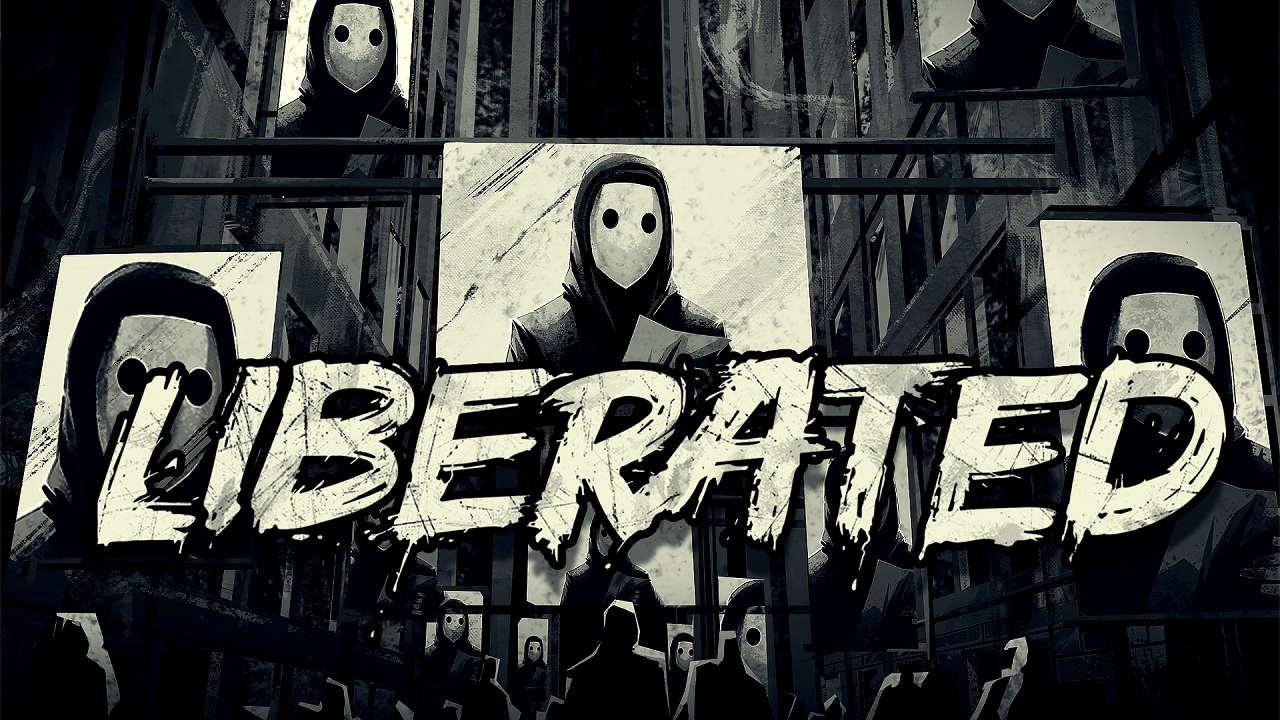 Bild von Liberated – PC-Version soll im Juli 2020 erscheinen