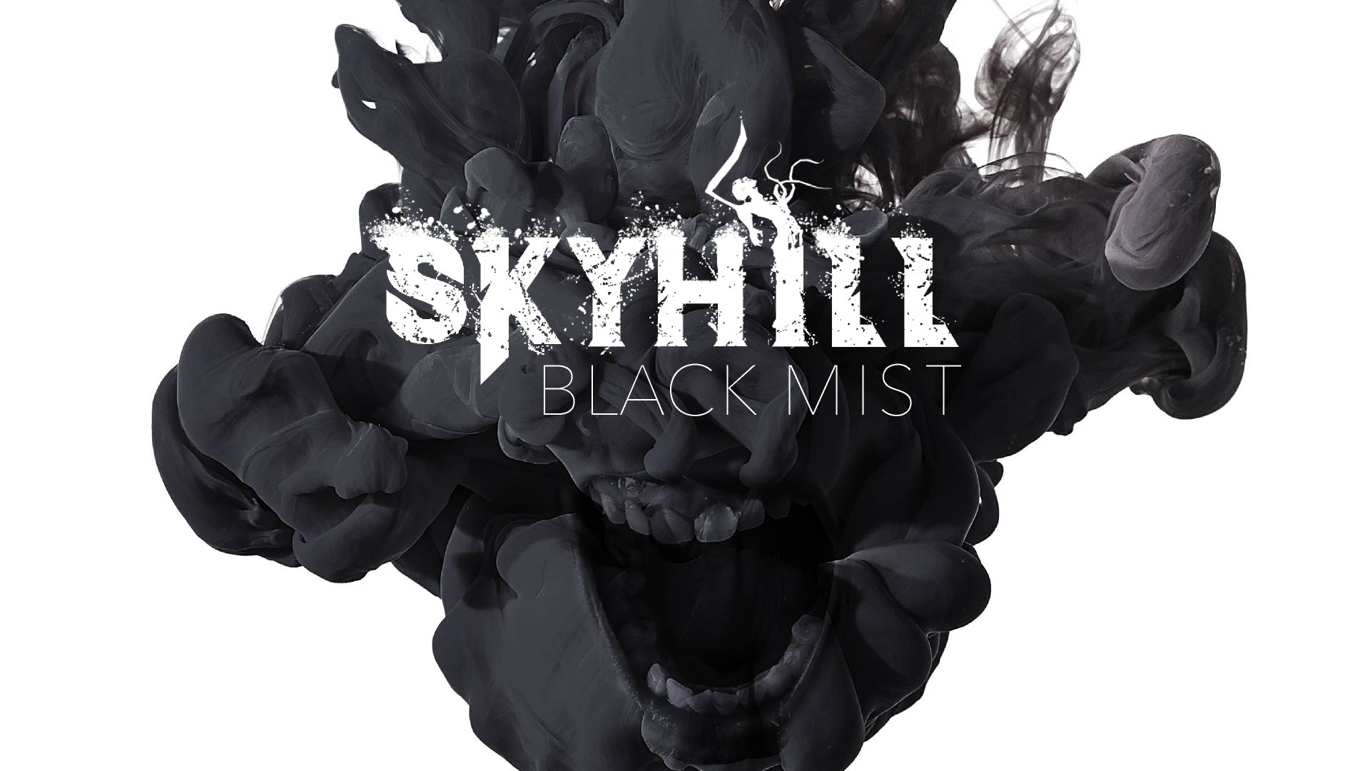 Photo of Skyhill: Black Mist – Live-Action-Teaser veröffentlicht