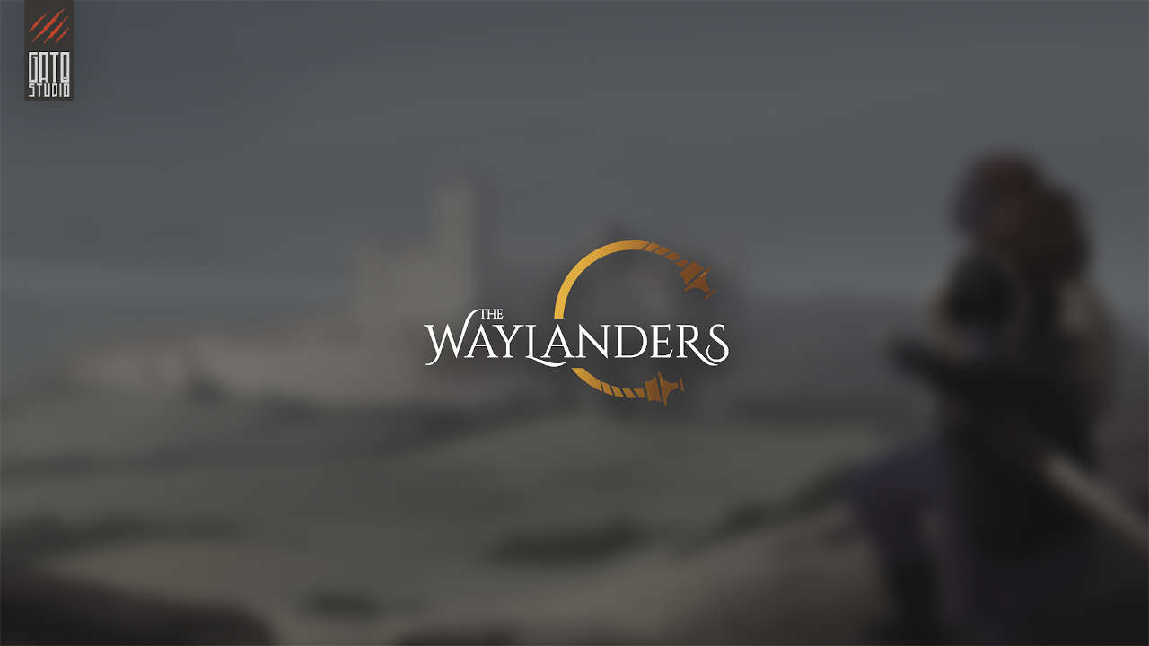 Photo of The Waylanders – Das Zeitreise-RPG erhält einen Cinematic-Trailer und neues Gameplay