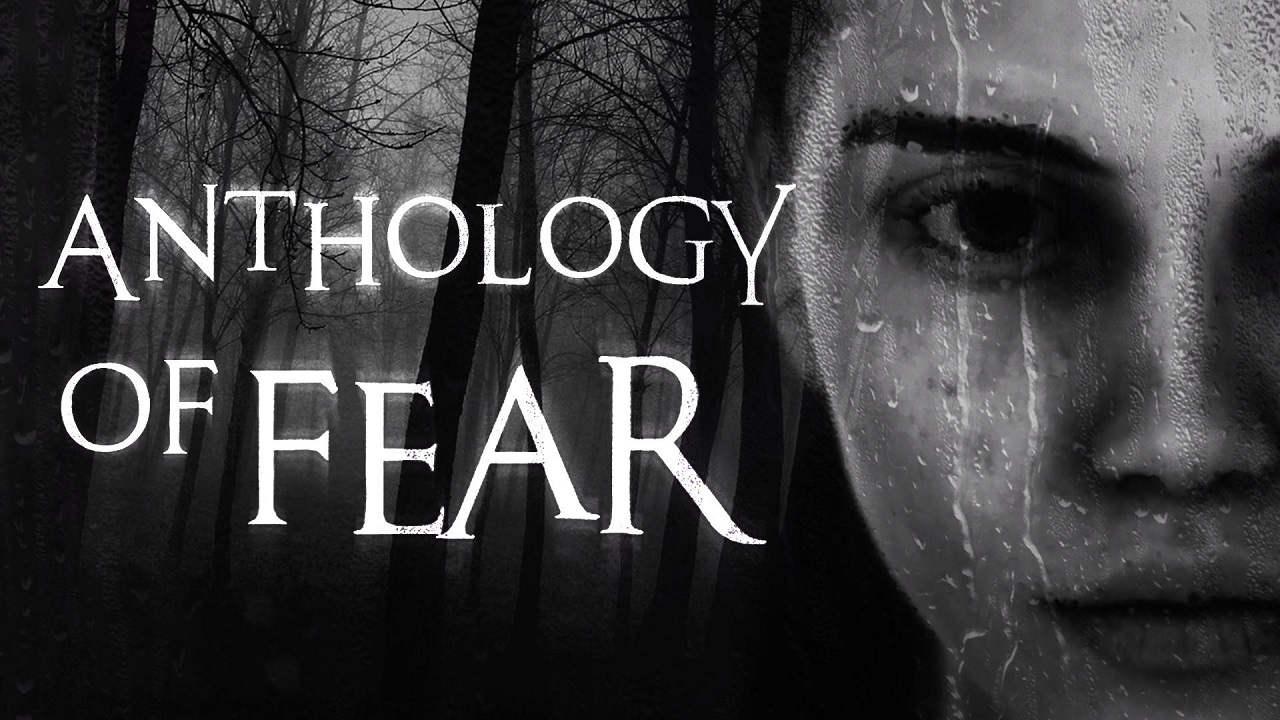 Bild von Anthology of Fear sorgt im nächsten Jahr für düstere Stimmung auf PC und Nintendo Switch