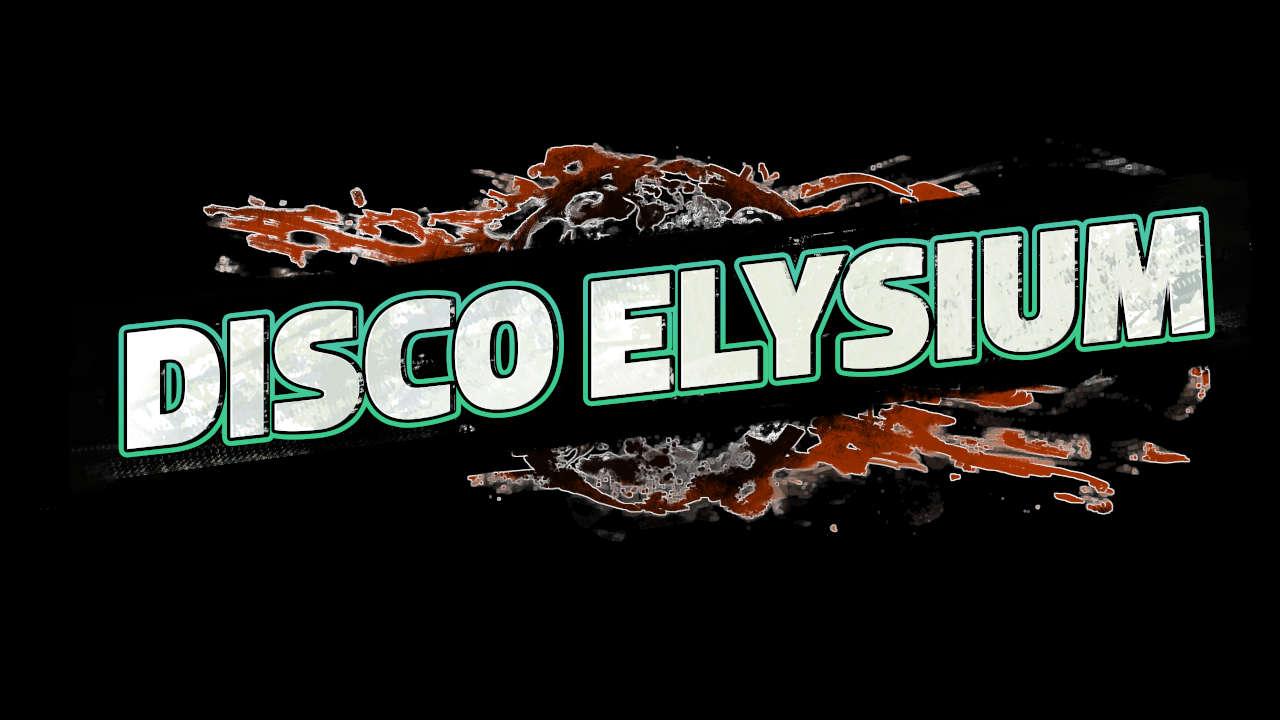 Photo of Disco Elysium – Das Open-World-RPG erscheint im Oktober für den PC
