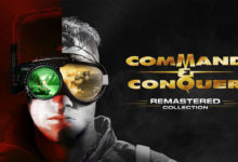 Photo of Command & Conquer Remastered Collection – Termin, Trailer und Editionen für Sammler