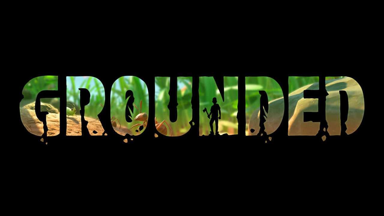 Photo of Grounded – Obsidian Entertainment kündigt neuen Titel an