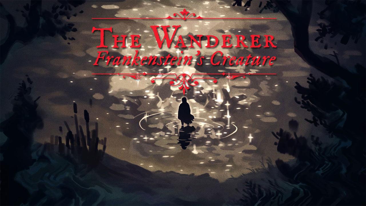 Bild von The Wanderer: Frankenstein`s Creature – Release auf PC