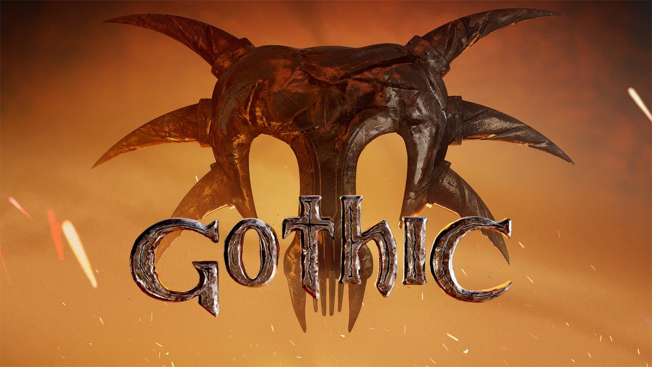 Photo of Gothic – THQ Nordic startet Entwicklung des Remake