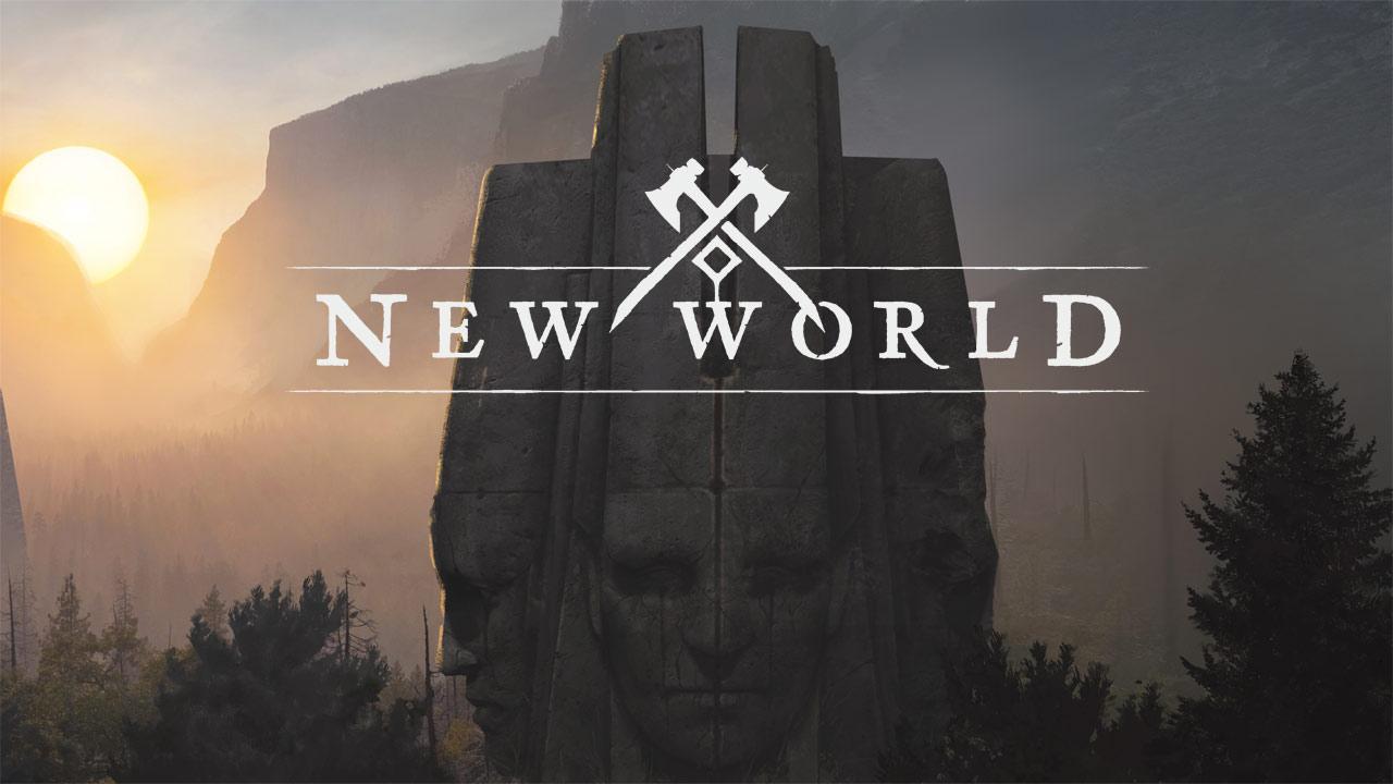 Photo of New World – Amazon Games kündigt MMO für PC an