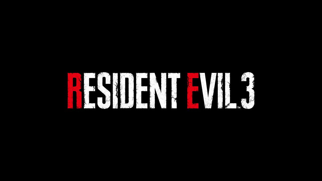 Photo of Resident Evil 3 – Launch-Trailer zum Release des Remake