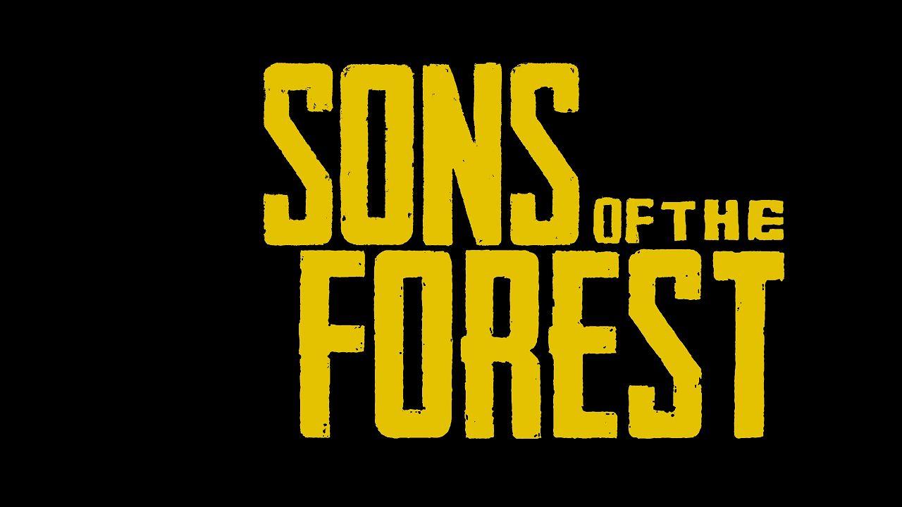 Photo of Sons of the Forest – Endnight Games präsentiert das neue Projekt