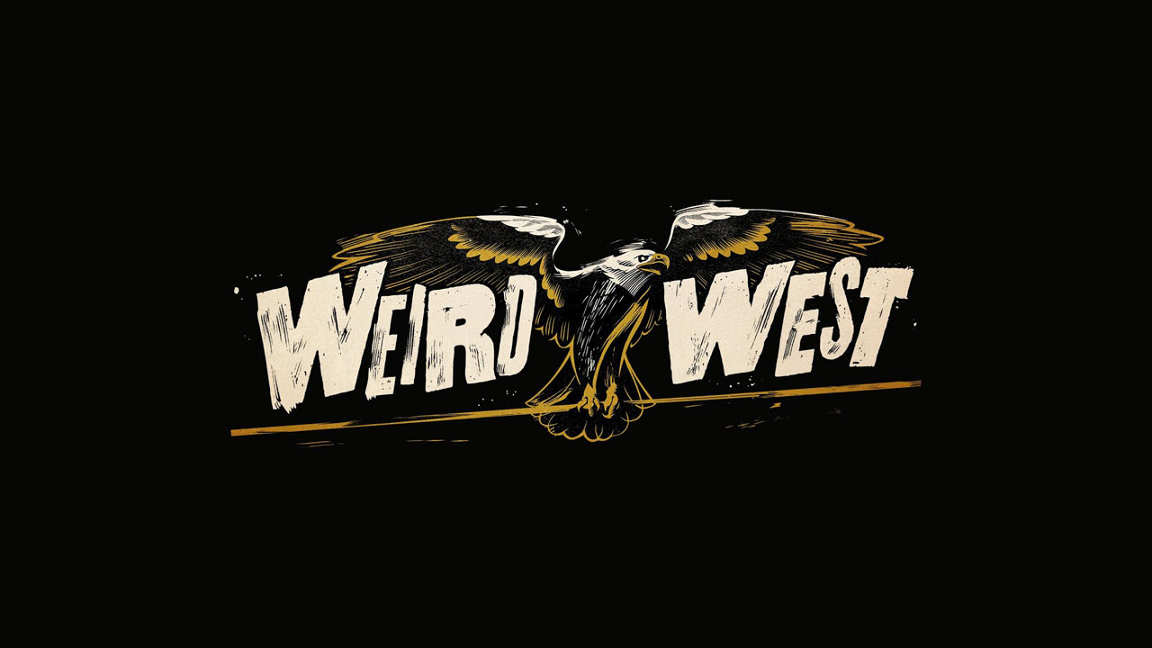 Photo of Weird West – Gameplay-Video des Fantasy-West-RPGs