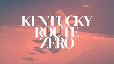 Photo of Kentucky Route Zero – Fünfter Akt erscheint Ende Januar, Konsolen-Version ebenfalls